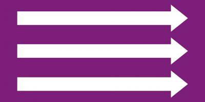 pfeilband-violett-weiss.jpeg