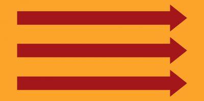 pfeilband-gelb-rot.jpeg