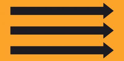 pfeilband-gelb-schwarz.jpeg