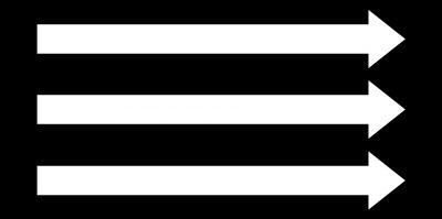 pfeilband-schwarz-weiss.jpeg