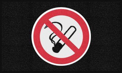 Rauchen_verboten_quer.jpg