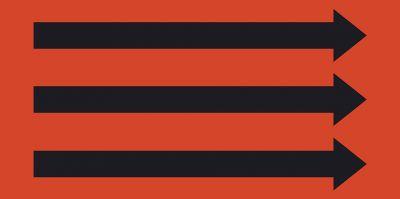 pfeilband-orange-schwarz_2.jpeg