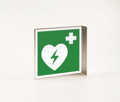 Fahnenhalter_E010_Defibrillator.jpg