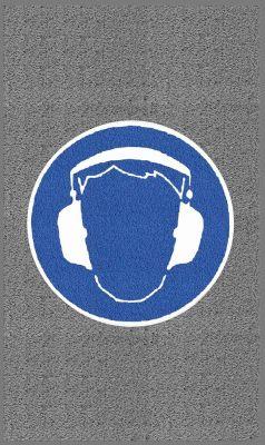 Gehörschutz_benutzen_hoch.jpg