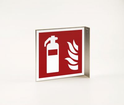 Fahnenhalter_F001_Feuerloescher.jpg