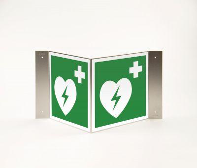 Nasenhalter_E010_Defibrillator.jpg