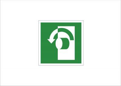 E018_Rettungszeichen_Öffnung linksdrehung.jpg