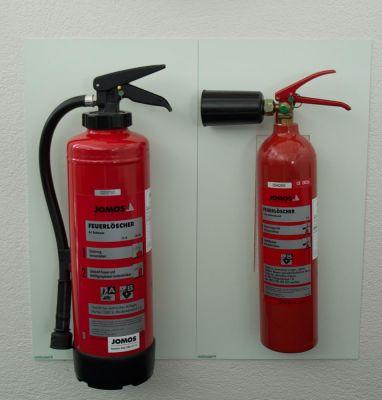 Feuerlöschplatten im Einsatz1.1.jpg