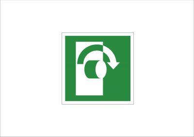 E019_Rettungszeichen_Öffnung rechtsdrehung.jpg