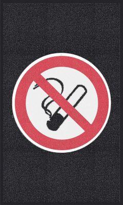 AR900150016H02 - Rauchen verboten hoch.jpg