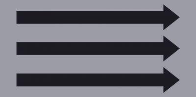 pfeilband-grau-schwarz.jpeg