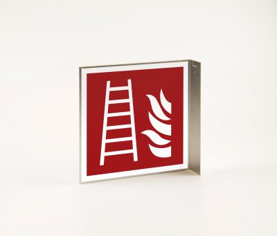 Fahnenhalter_F003_Feuerleiter.jpg