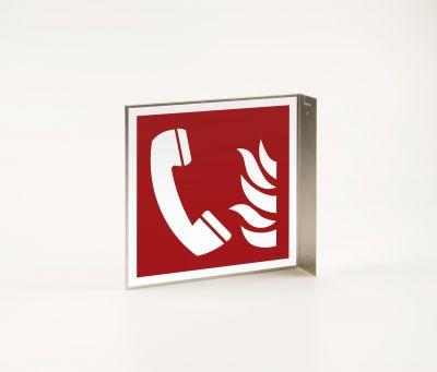 Fahnenhalter_F006_Brandmeldetelefon.jpg