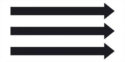 pfeilband-weiss-schwarz.jpeg
