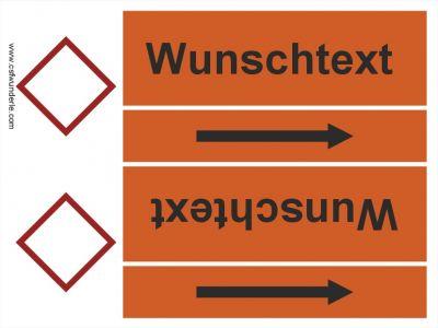 6_Säuren+GHS.jpg