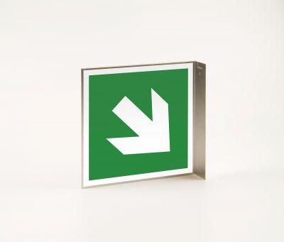 Fahnenhalter_E006_Richtung_rechts_unten_45grad.jpg